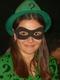 Bat-Cristina