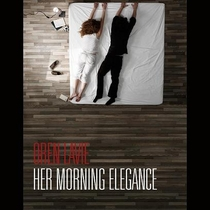 Her Morning Elegance - Poster / Capa / Cartaz - Oficial 2
