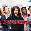 Resenha: Powerless – 1ª temporada