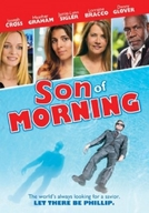 Filho da Manhã (Son of Morning)