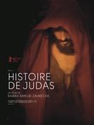 Story of Judas (Histoire de Judas)