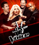 The Voice (3ª Temporada) (The Voice (Season 3))