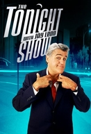The Tonight Show with Jay Leno (The Tonight Show with Jay Leno)
