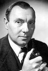 Ralph Richardson (I)