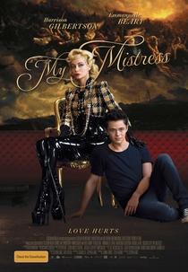 My Mistress - Poster / Capa / Cartaz - Oficial 1