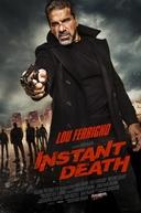 Morte Imediata (Instant Death)