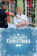 A Very Nutty Christmas (A Very Nutty Christmas)