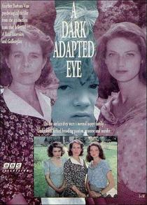 A Dark Adapted Eye - Poster / Capa / Cartaz - Oficial 5