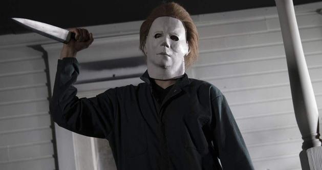Halloween | John Carpenter aprova roteiro para reboot do filme