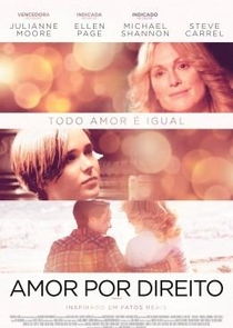 Amor Por Direito - Poster / Capa / Cartaz - Oficial 9