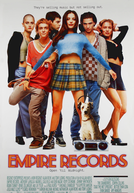 Sexo, Rock e Confusão (Empire Records)