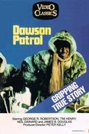Patrulha Heróica (The Dawson Patrol)