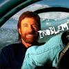 Cinema e Fúria: 5 Filmes  Essenciais da Filmografia do Chuck Norris!
