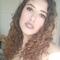 Larissa Camila