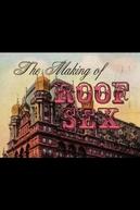 The Making of Roof Sex (The Making of Roof Sex)