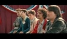 Fuga de cerebros 2 - Trailer