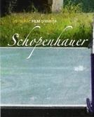 Schopenhauer (Schopenhauer)