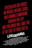 Logorama (Logorama)