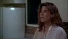 1995 - The Net - Trailer