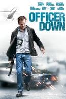 Rastros da Violência  (Officer Down)