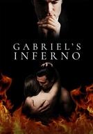O Inferno de Gabriel - Parte 3 (Gabriel's Inferno - Part 3)