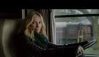 'Lucky Them' Trailer