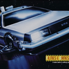 FILMES E GAMES - E tudo sobre a cultura POP | De Volta Para o Futuro - Parte 2 ( Back to the Future - Part 2, 1989) - FGcast #79