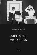 Artistic Creation (Artistic Creation)