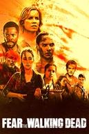 Fear the Walking Dead (3ª Temporada) (Fear the Walking Dead (Season 3))