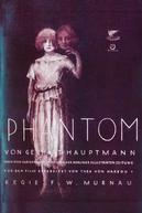 Fantasma (Phantom)
