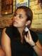 Vanessa de Souza Baião