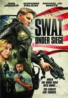 S.W.A.T.: Operação Escorpião (S.W.A.T.: Under Siege)