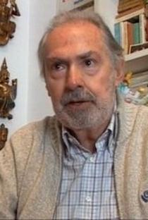 Umberto Lenzi (I) - Poster / Capa / Cartaz - Oficial 2