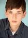 Zach Irsik