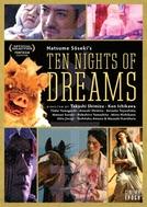 Dez Noites de Sonho (Ten Nights of Dreams)