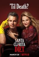 Santa Clarita Diet (3ª Temporada) (Santa Clarita Diet (Season 3))