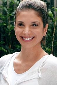 Ana Maria Saad