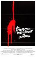 Um Lobisomem Americano em Londres (An American Werewolf in London)