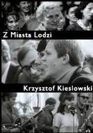 Da Cidade do Lodz