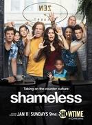 Shameless (US) (5ª Temporada)