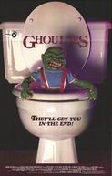 Ghoulies (Ghoulies)