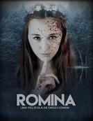 Romina (Romina)