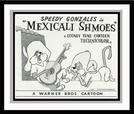 Mexicali Shmoes (Mexicali Shmoes)