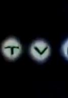 TV Magia
