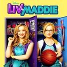 Liv e Maddie (Liv and Maddie)
