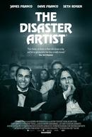 Artista do Desastre
