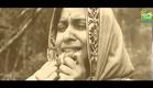 Teaser of Pather Panchali - Satyajit Ray