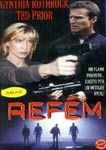 O Refém (The Hostage)
