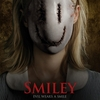 Segundo Trailer e Novo Pôster de'Smiley'