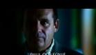 CSI Las Vegas Season 5 Intro/Opening/Theme Song